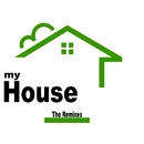 My House - The Remixes/Bilel Gargouri