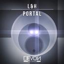 Portal/L&H