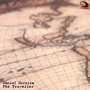 The Traveller/Daniel Gorziza