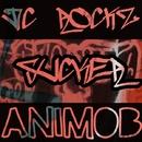 Sucker/Dc Rockz