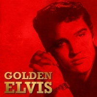 Golden Elvis