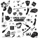 ASH / BRIEL/Enzo Leep