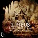 Limbus EP/Neusn