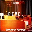 Revel/Ronium