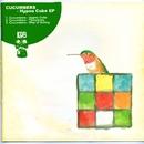Hypno Cube EP/Cucumbers