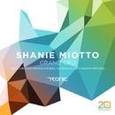 Grand Cru/Shanie Miotto