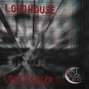 Lone Ranger/Loudhouse