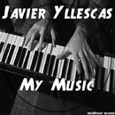 My Music/Javier Yllescas