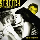 Why Did You Do It/Stretch
