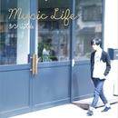 Music Life/シンリズム