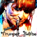 Trumpet Babe/Jackie-T