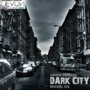 Dark City/Sameer Pradhan