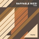 T1000 EP/Raffaele Rizzi