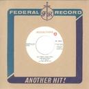 Hey There Lonely Girls / Hey There Lonely Girls (Acappella)/Minstrels, Lynn Taitt, Jets