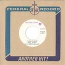 I'd Like To Know / Soul Shot/Henry Buckley / Lynn Taitt, Jets