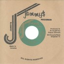 Ickey All Over / Ickey All Over Version/Wayne Smith