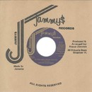 In The Area (What A La La) / In The Area (What A La La) Version/Johnny Osbourne