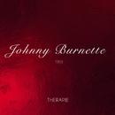 Therapie/Johnny Burnette Trio
