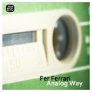 Analog Way/Fer Ferrari
