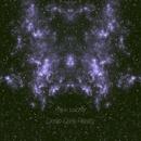 Deep Dark Reality/Frank Leicher