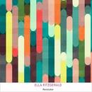 Music Revolution/Ella Fitzgerald