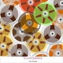 Cool Breeze/Ella Fitzgerald