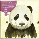 Give Me Your Hand EP/TrockenSaft