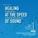 Healing at the Speed of Sound Vol 1/Don Campbell