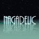 青と黄色 feat.Lily/NAGADELIC