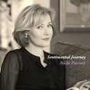 Sentimental Journey/Nicki Parrott