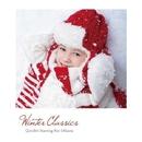 Winter Classics/Q;indivi starring Rin Oikawa