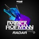 RADAR/Patrick Hofmann