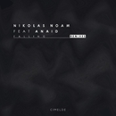 Falling Remixes/Nikolas Noam feat. Anaid