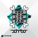 One Love Fam/Ximbo