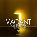 Vacant/D!rty Palm