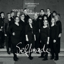 Selfmade/Vivian Glade Feat Glademakers Angels