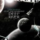 Deep River (Remixed)/Lemongrass