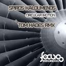 Circular Motion/Spiros Kaloumenos