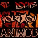 Hold On/Dc Rockz