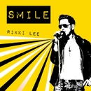 Smile/Rikki Lee
