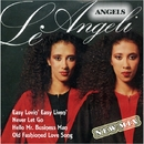 Angels/Le Angeli