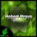 Brisbane/Hebert Bravo