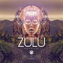 Zulu/Alean & Jason Carl