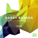 About The Beat/Harry Romero