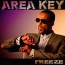Freeze (Array)/Area Key