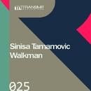 Walkman/Sinisa Tamamovic