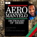 Dictionary of Herbs/Aero Manyelo