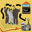 Leaders Of The New School/HALFBY