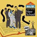 Leaders Of The New School/HALFBY