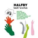 HALF WORKS/HALFBY